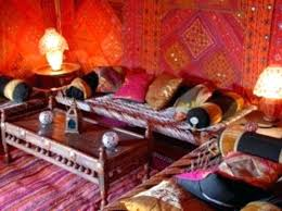 home decor games online moroccan home decor ideas stunning living room furniture ideas home