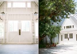 Wedding Venues Southern California Southern California Wedding Venue Lombardi House 100 Layer Cake