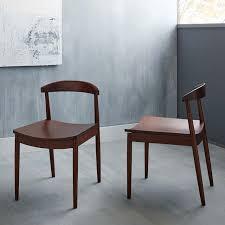 west elm mid century dining table impressive mid century upholstered dining chair west elm in mid