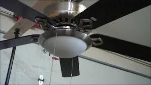 Hampton Breeze Ceiling Fan Parts by Furniture Hampton Breeze Ceiling Fan Parts Tropical Outdoor