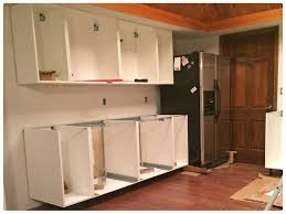 ikea kitchen cabinets how to install diy ikea kitchen how is it really on house and home