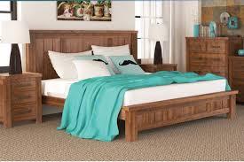teenage bedroom suites australia scandlecandle com
