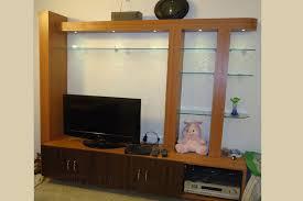 customer taste lcd unit tv cabinets manufacturer kolkata west bengal