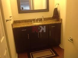 Bathroom Outstanding Garage Base Cabinet Kitchen Cabinet Kings Reviews U0026 Testimonials
