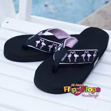 Flip Flop Rugs All About Flip Flops Home