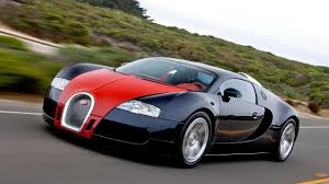 Bugati Veryon Price The Real Cost Behind Owning A Bugatti Veyron Revealed Video