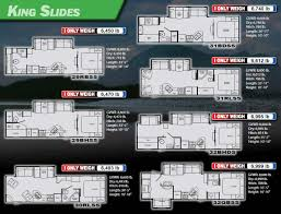 crossroads cruiser travel trailer floor plans u2013 meze blog