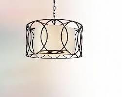 sausalito 25 wide silver gold pendant light sausalito collection 5 light 25 deep bronze pendant f1285db home