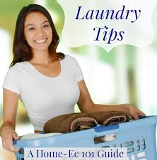 Can You Wash Whites And Colors Together - how to use vinegar and borax in the laundry home ec 101