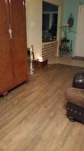 tranquility flooring reviews 13635