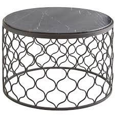 pier 1 imports coffee tables pier one imports round coffee table coffee table ideas