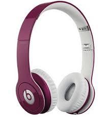 target black friday beats headphones target beats by dre solo on ear headphones 99 shipped reg 169 99