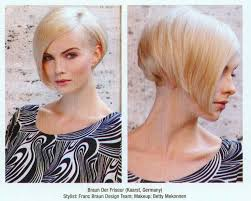 germany hair cuts 221 best i need a haircut images on pinterest short films hair