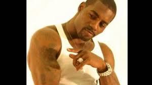 Bad Boy Records Former Rap Artist