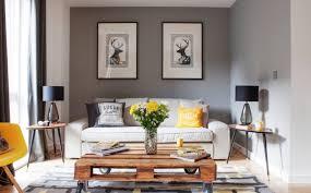 best home interior design software best of best home and interior design software