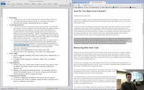 english essay samples doc 16801050 rogerian argument essays examples of thesis examples of thesis statements for english essays example outline rogerian argument essays