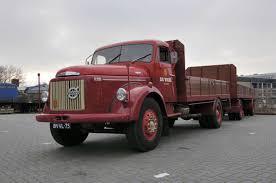 big volvo truck volvo n88 titan bigtruck magazine