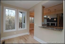 kitchen pass through ideas pass through ideas 2014 custom home design