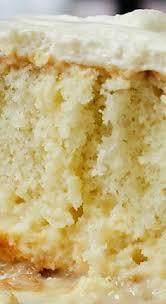 pina colada tres leches cake recipe pina colada