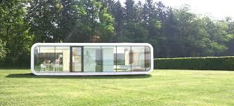 home design baton modern design mobile homes mini prefab home container plans and 0