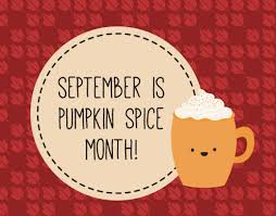 pumpkin spice latte love free printables everythingetsy com