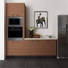 kitchen cabinet design kenya shop modular kenya project simple l shaped small