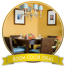 room color ideas android apps on play