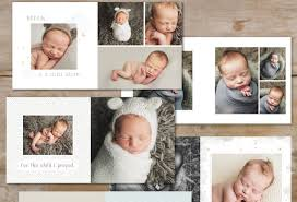 baby album 10 fabulous baby record book templates for parents and designers