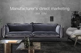 Leather Sofa Co Quzhou Chichen Furniture Co Ltd Fabric Sofa Leather Sofa