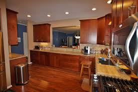 42 Inch Tall Kitchen Wall Cabinets by All About 42 Inch Kitchen Cabinets You Must Know Home And