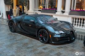 bugatti veyron bugatti veyron 16 4 grand sport vitesse 13 february 2017