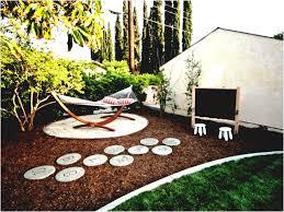 beautiful diy home decor backyard diy backyard ideas marvelous full size home decor
