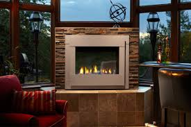 Outdoor Fireplace Images by Mhc Outdoor Living