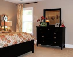 Decorating A Bedroom Dresser Bedroom Transitional Master Bedroom Dresser Decora Space To Call