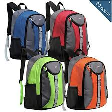 book bags in bulk backpacks in bulk