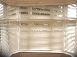 How Much For Vertical Blinds Window Blinds Vertical Blinds Bay Window Fit Vertical Blinds Bay