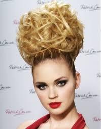 big bun hair top graphic of big bun hairstyles floyd donaldson journal