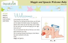 baby gift registry marvelous design register for baby shower ingenious gift registry