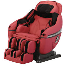 Inada Massage Chair Inada Massage Chairs Find The Chair You U0027ve Always Wanted