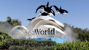 three day weekends added to seaworld lineup for 2018