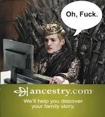 Game Of Thrones Meme - best game of thrones memes