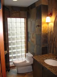 Bathroom Design Chicago by Modern Chicago Bathroom Remodel Halo Construction Services Llc