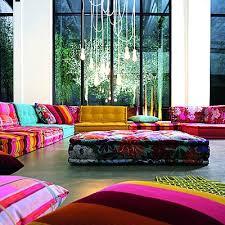prix canap mah jong canap mah jong prix 2 avec sectional fabric sofa mah jong missoni
