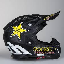 rockstar motocross helmet airoh aviator 2 2 helmet rockstar 2016 matt now 8 savings 24mx com