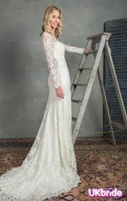 monsoon wedding dresses 2011 wedding dresses sleeved page 1 of 57 wedding ideas ukbride