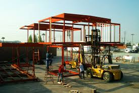 stack building build on your lot container house design own split