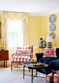 Good Room Colors Best 25 Yellow Living Rooms Ideas On Pinterest Yellow Living