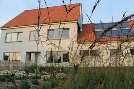 chambres d hotes anvers belgique b b dagbreek chambres d hôtes à westerlo province d anvers belgique