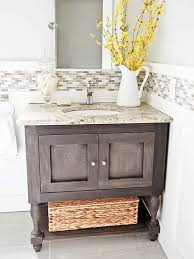 Redo Bathroom Vanity Why You U0027ll Never Need To Shop At Pottery Barn Ever Again