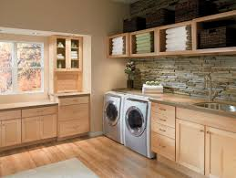 premium cabinet wholesalers kitchen cabinets counter tops